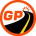 GP Fuels